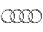 Dabler Auto Body in Salem is an Audi certified repair shop.