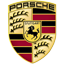 Dabler Auto Body in Salem is a Porche certified repair shop.