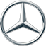 Dabler Auto Body in Salem is a Mercedes Benz certified repair shop.