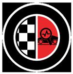 dabler-auto-body-collision-repair-salem-oregon-high-tech-services