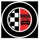 dabler-auto-body-collision-repair-salem-oregon-inside-storage-service