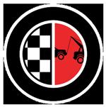 dabler-auto-body-collision-repair-salem-oregon-towing-service