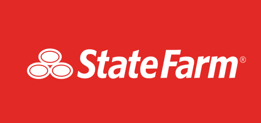 State Farm Insurance at Dabler Auto Body in Salem, OR
