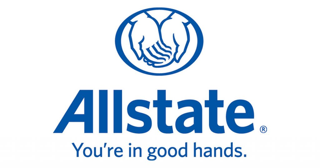 Allstate Insurance at Dabler Auto Body in Salem, OR