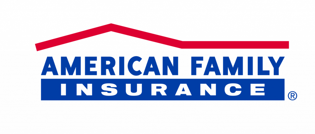 American Family Insurance at Dabler Auto Body in Salem, OR
