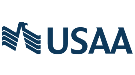 USAA Insurance at Dabler Auto Body in Salem, OR